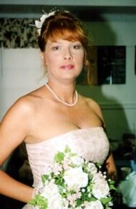 Teresa C  Watkins