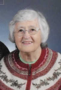Janet  Schlatter