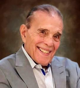 Antonio  Claudio