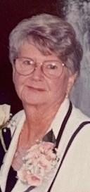 Eileen B.  Kramer