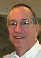 Harold bogart obituary cleveland heights oh obituary of harold bogart m4hsunfo