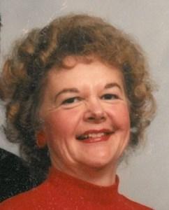 LaRae Marlene  Bogh