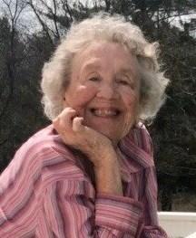 Doris G.  Manos