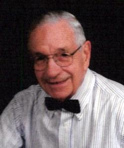 Charles Herrick  Palmer