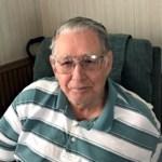 Eugene Rewalt