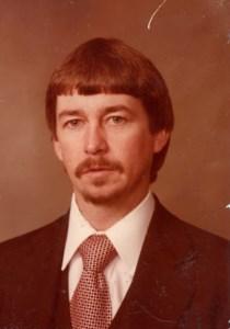 Herbert Wayne  Klander
