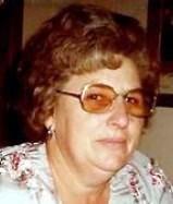 Barbara Ellen  Olson