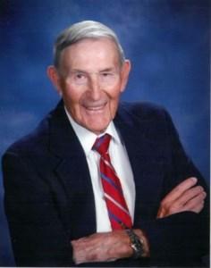 Robert Ellsworth  Gilbert