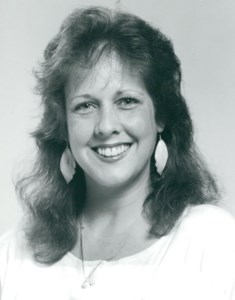 "Debra ""Debbi""  Fowler"