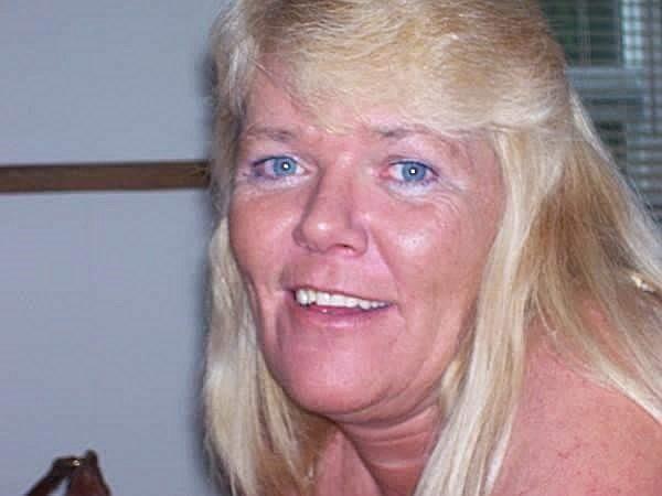 Della Alice  Rohrbacher