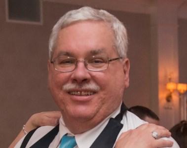 John F.  Kearney