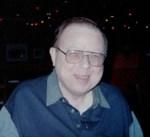William deGraffenreid,