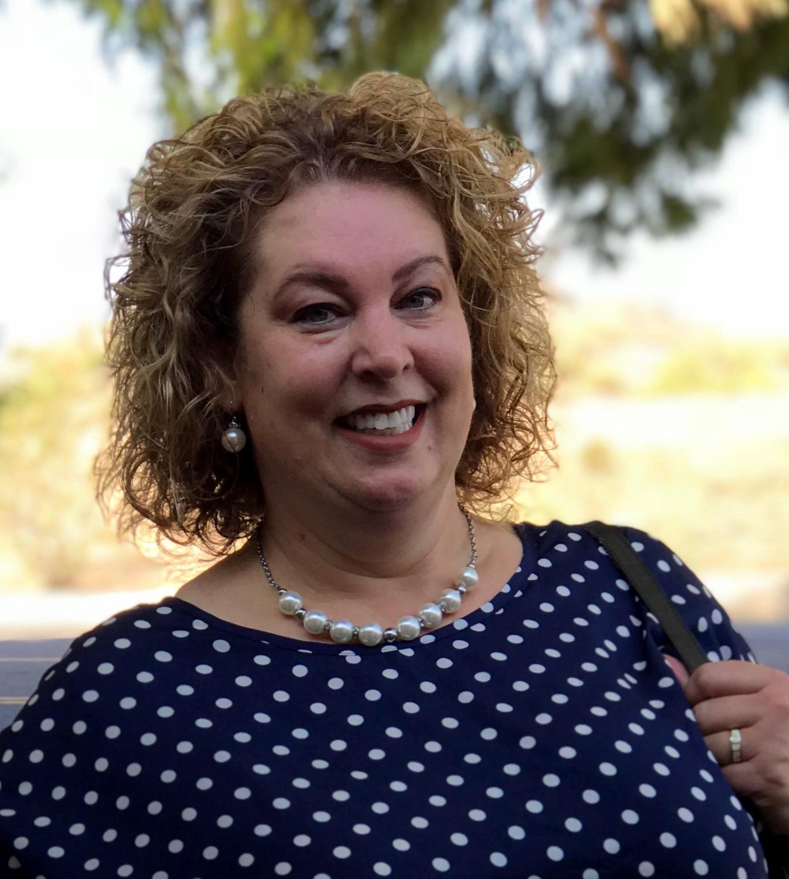 Tanya  Gulchak