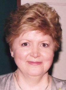 Gail Colleen  Silzer