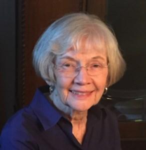 Bette D  Davis