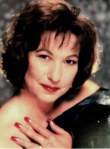 Mary Frances  Quesada