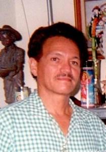 Elmer  Valenzuela