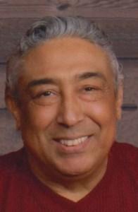Miguel  Velazquez Verdecias