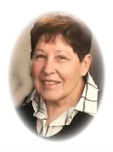 Edwina L.  Kise