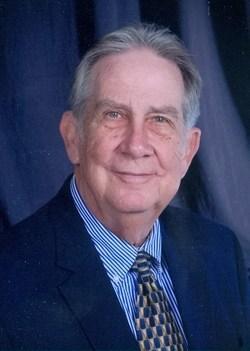 fab5bb5a8d91 Arthur Lecoq Obituary - Groves