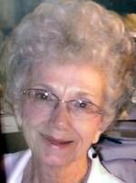 Juel Zimmerman