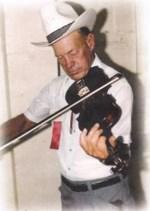 Harold Klosterkemper