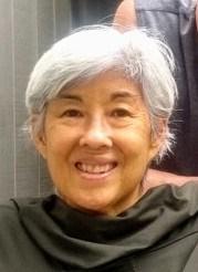 Leilani Mew Lan  Lu - Perchan