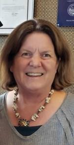 Carolyn Ragsdale