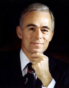 Douglas Everett  Sawyer