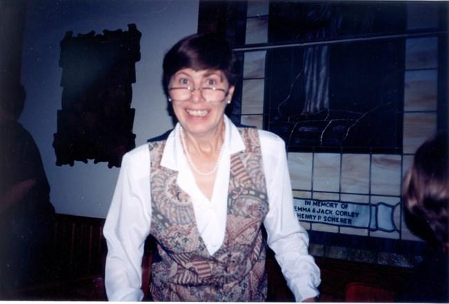 Share Obituary For Paula Stewart Fort Smith Ar