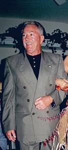 Dennis Tamblin  LADOUCEUR