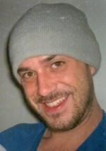 Scott Lausch