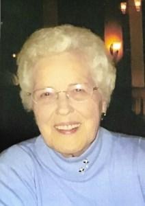 Sarah H.  Sharpe