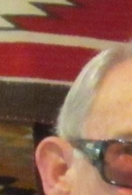 Howard  Magill