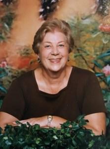 Sue  Carruth