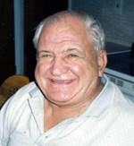 Frank Velardo