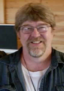 Robert James  Perry