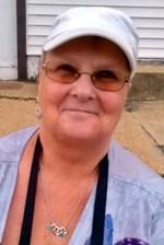 Esther Grimes