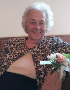 Carol  Mazurek