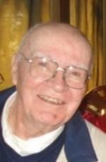 William LOUGHLIN