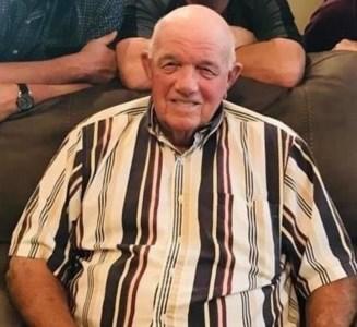 Kenneth Dee  Chappell Sr.