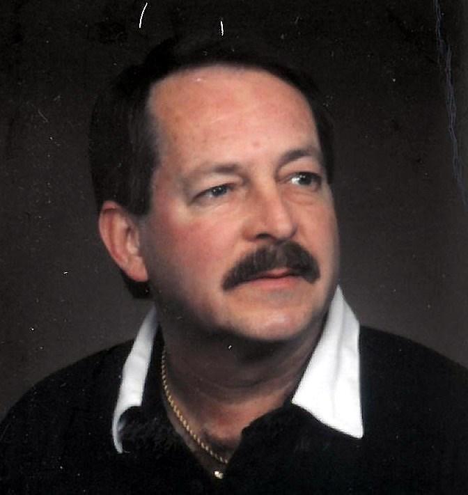 Clyde Alvin  Mitchell