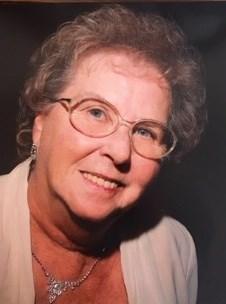Elizabeth A. Bennett  (Skutt) Hollenbaugh