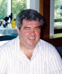 John George  Aivalotis