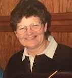 Susan Hopkins  Coombs
