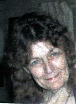 Susan Nowack