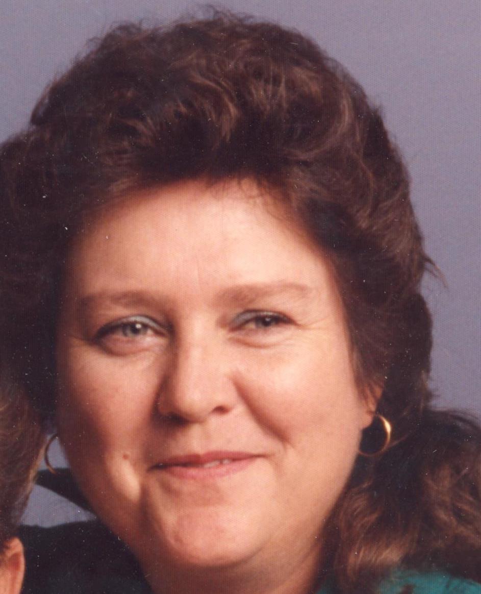 Judy Greer,Clare Buckfield (born 1976) Erotic photo Mary Carey,Jirina Petrovicka