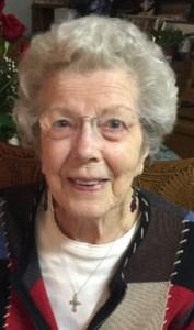 Elaine Walker  Laird