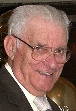 Roger  Fortin