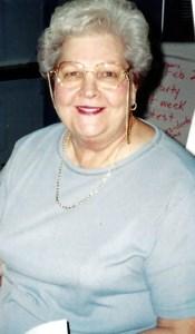 Carol J.  Alfes